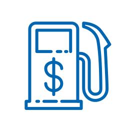 Indemnification Chevron Lubricants Canada